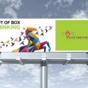 billboard-011