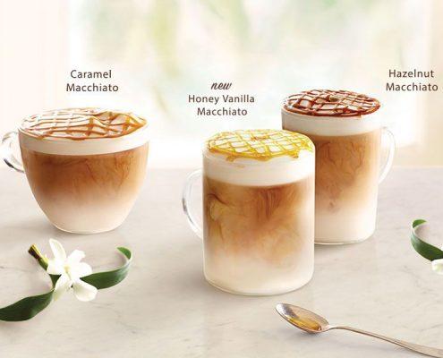 Iced-Caramel-Macchiato[1]