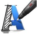 design-logo-pro