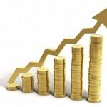 راهکارهای عملی افزایش فروش با مشاوران مینافام
