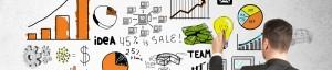salesandmarketing21